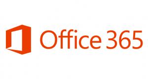 Anleitungen zu Office 365