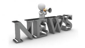 NMS Purgstall – Neues zur Corona – Krise!