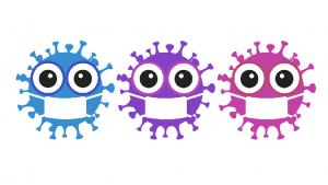 Allgemein geltende Hygienebestimmungen für den Schulstart 2020/21