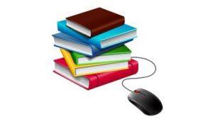NMS Purgstall stellt auf Distance Learning um