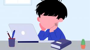 Back2School 2021: Startschuss für die Digitale Schule