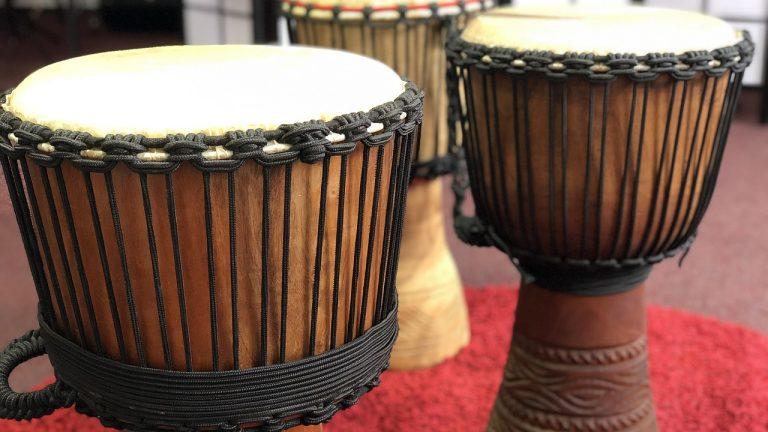 Rhythmusklasse